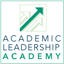 Academic Leadership Academy